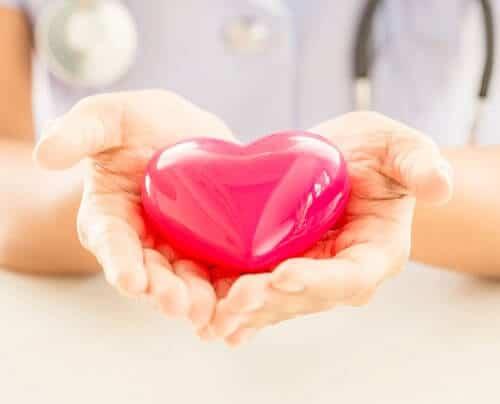 جراحة القلب في إيران