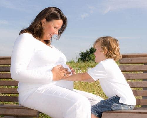 علاج العقم وأطفال الأنابيب