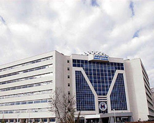 kowsar-hospital3-sanamedtour